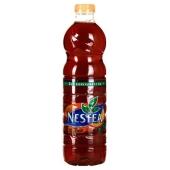 Холодный Чай Нести (Nestea) персик 1.5 л. – ИМ «Обжора»