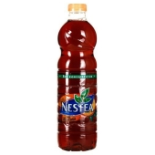 Вода Чай Нести (Nestea) персик 1.5 л. – ИМ «Обжора»