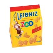 Печенье Бальзен ZOO 100 г – ИМ «Обжора»