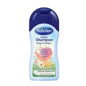 Шампунь Бюбхен (Bubchen) для волос 200 мл – ИМ «Обжора»