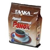 Напиток Галка Галич Ранок 100 г – ИМ «Обжора»