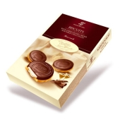 Печенье Таго (Tago) Кардиналки 180 гр. – ИМ «Обжора»