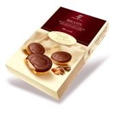 Печенье Таго (Tago) Кардиналки какао-орех 180 гр. – ИМ «Обжора»