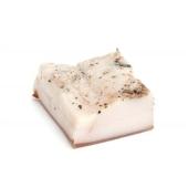 Сало соленое фас – ИМ «Обжора»
