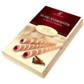 Вафельные трубочки Таго (Tago) шоколад 150г – ИМ «Обжора»