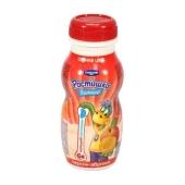 Йогурт Растишка Абрикос-персик 200 г – ИМ «Обжора»