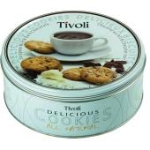 Печенье Якобсенс (Jacobsens) Тиволи европейское 150 г – ИМ «Обжора»