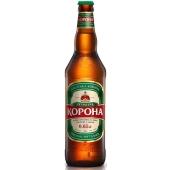 Пиво Галицкая Корона Перша Приватна Броварня (ППБ) 0,65 л – ІМ «Обжора»