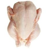 Курица на подложке вес – ИМ «Обжора»
