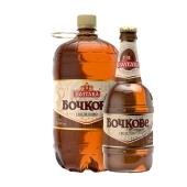 Пиво Полтава Бочковое светлое 1,5 л. – ИМ «Обжора»