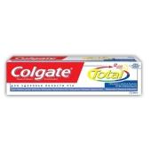 Зубная паста Колгейт (Colgate) Total 12 Профессиональное отбеливание 50 мл. – ИМ «Обжора»