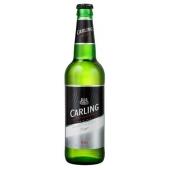 Пиво Карлинг (Carling) светлое 0,5 л – ИМ «Обжора»