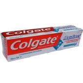 Зубная паста Колгейт (Colgate) Макс блеск 50 мл. – ИМ «Обжора»