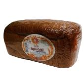 Хлеб Карельский Золотое зерно Украины нарезной 300 г – ИМ «Обжора»