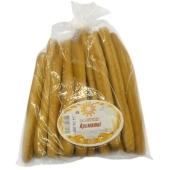 Палочки Ароматные Золотое зерно Украины 250 г – ИМ «Обжора»