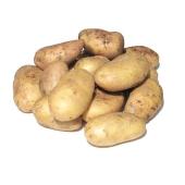 Картофель фас. Акция – ИМ «Обжора»