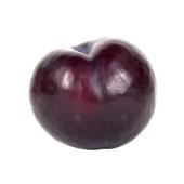 Слива Анжелина вес – ИМ «Обжора»