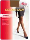 Голден Леди (GOLDEN LADY) ciao 40 daino V – ИМ «Обжора»