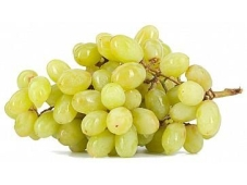 "Виноград, сорт ""Кишмиш"", вес. – ИМ «Обжора»"