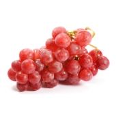 Виноград розовый Украина фас – ИМ «Обжора»