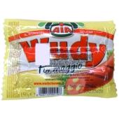 Сосиски Вуди (Wudy) Formaggio 150 гр. с сыром – ИМ «Обжора»