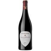 Вино Торрес (Torres) Сан Валентин красное  0,75 л – ИМ «Обжора»