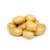 Картофель Белый Египет вес. – ИМ «Обжора»