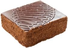 Торт Маріам 500г Празький – ІМ «Обжора»