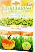 Клітковина Голден Кінгс 190г з насіння гарбуза – ІМ «Обжора»