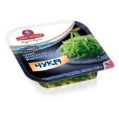 Салат із морских водоростей (Чука) – ІМ «Обжора»