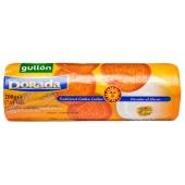 Печенье Гуллон (Gullon) Дорада 200 г – ИМ «Обжора»