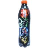 Напиток энергетический Энерго (Energo) 0,5 л. н.а – ИМ «Обжора»