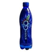 Напиток энергетический Энерго (Energo) Cool Effect 0,5л н.а – ИМ «Обжора»