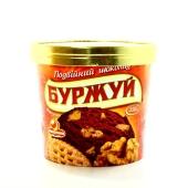 Мороженое Буржуй двойной шоколад 230 г. – ИМ «Обжора»
