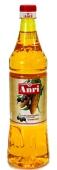 Олія Анрі 0,775л кукурудзяна – ІМ «Обжора»