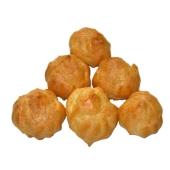 Пирожное с заварным кремом – ИМ «Обжора»