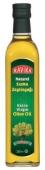 Оливковое масло Равика extra virgen 0,25 л – ИМ «Обжора»