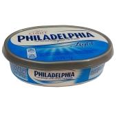Крем-сыр Филадельфия (Philadelphia) легкая 40% 175 г – ИМ «Обжора»