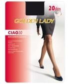 Голден Леди (GOLDEN LADY) ciao 20 moro II – ИМ «Обжора»
