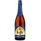 Пиво Лефф (Leffe) 9 0,75 л. – ИМ «Обжора»