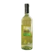 Вино Салвалай (Salvalai) Боргоантико Бьянко дель Борго белое п\сл 0,75 л – ИМ «Обжора»