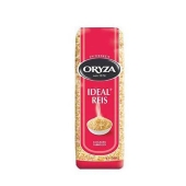 Рис Оруза (Oryza) Идеальный 500 гр. – ИМ «Обжора»