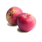 Яблоки Айдаред вес. – ИМ «Обжора»