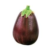 Баклажаны Гелиос вес – ИМ «Обжора»