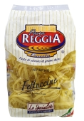 Макароны Reggia N615 Fettucce 500 г – ИМ «Обжора»