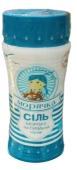 Соль Морячка морская пищевая солонка 0,5кг Новинка – ИМ «Обжора»