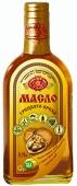 Масло грецкого ореха  Агросельпром 0,35 л – ИМ «Обжора»