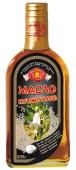 Масло Агросельпром кунжутное 0,35 л. – ИМ «Обжора»