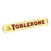 Шоколад Таблерон (Toblerone) 200 г – ИМ «Обжора»