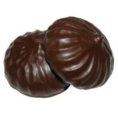 Зефир в шоколаде Мариам – ИМ «Обжора»